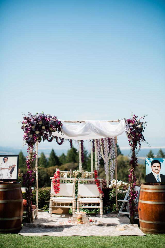 0233-Arundhati-Ravi-Wedding-5632.jpg