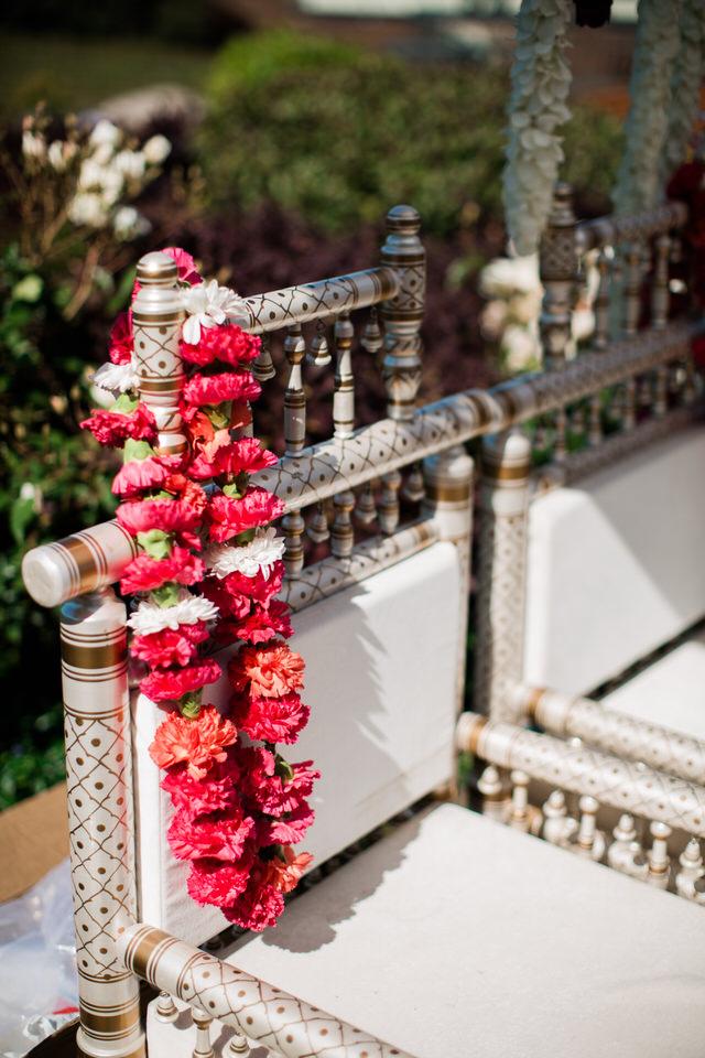 0226-Arundhati-Ravi-Wedding-5620.jpg