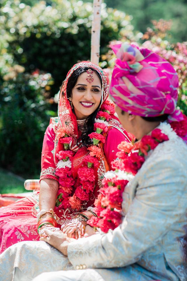 0360-Arundhati-Ravi-Wedding-13854.jpg