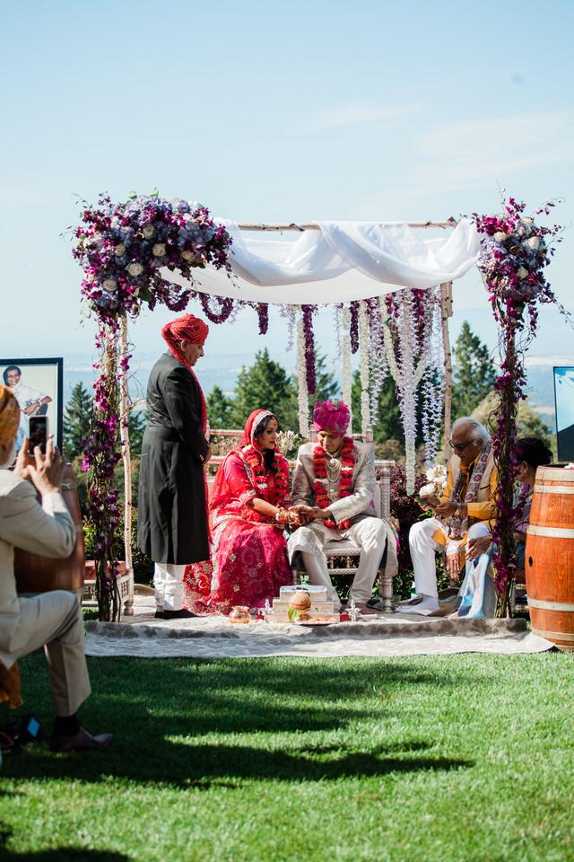 0366-Arundhati-Ravi-Wedding-9739.jpg