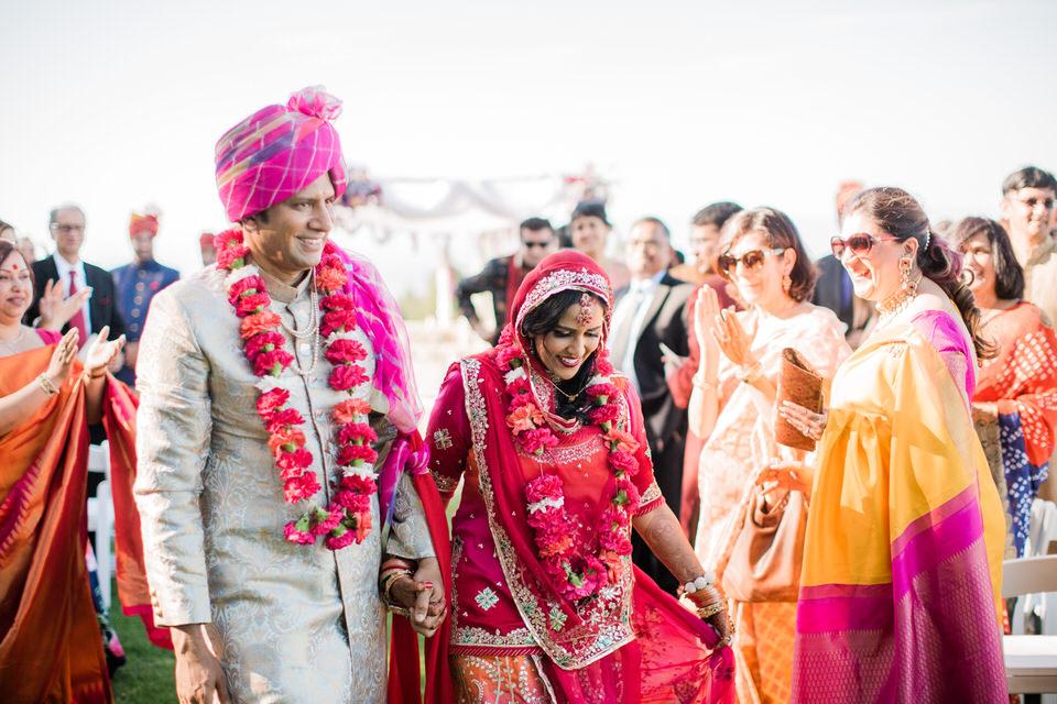 0532-Arundhati-Ravi-Wedding-6215.jpg