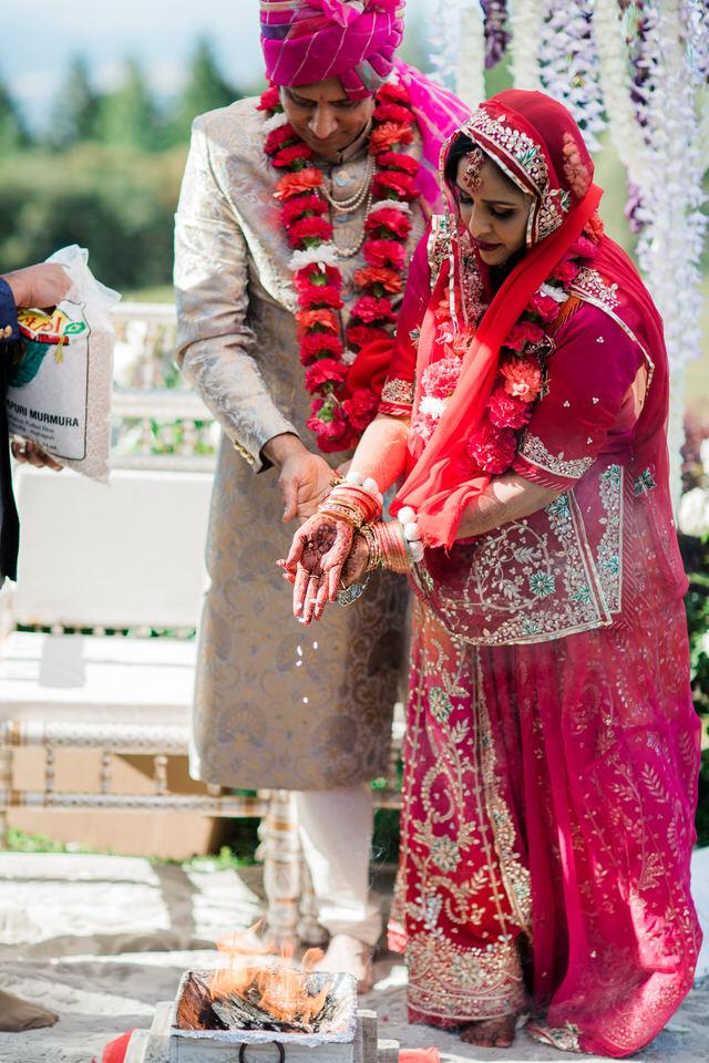 0415-Arundhati-Ravi-Wedding-14074.jpg
