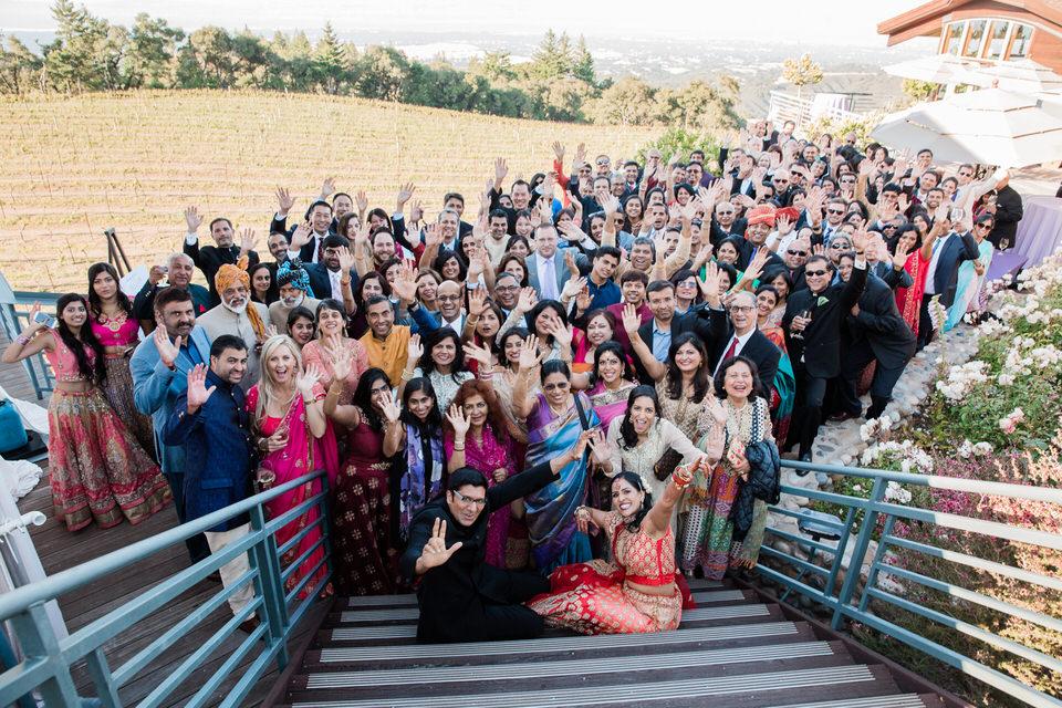 0643-Arundhati-Ravi-Wedding-6456.jpg
