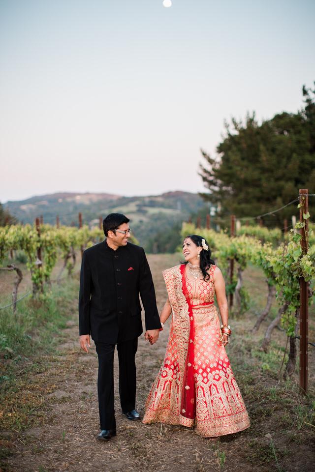 0822-Arundhati-Ravi-Wedding-6852.jpg