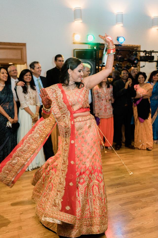 0928-Arundhati-Ravi-Wedding-1699.jpg