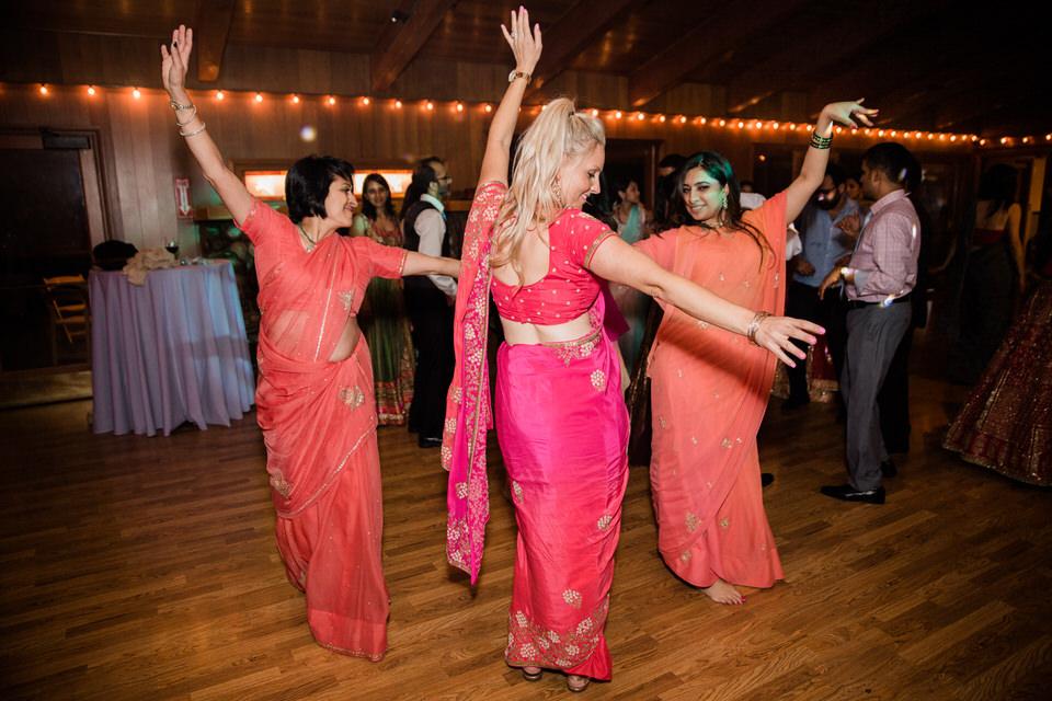 1072-Arundhati-Ravi-Wedding-7208.jpg