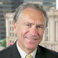 Eric Krathwol