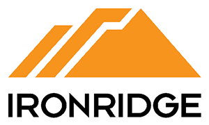 IronRidge_Logo_Stacked.png