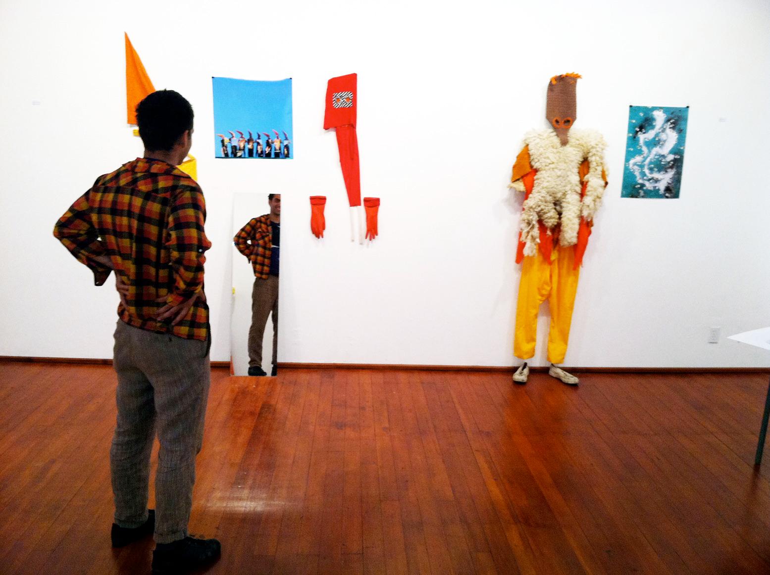 6.RichieRHombus_in Gallery.jpg.jpg