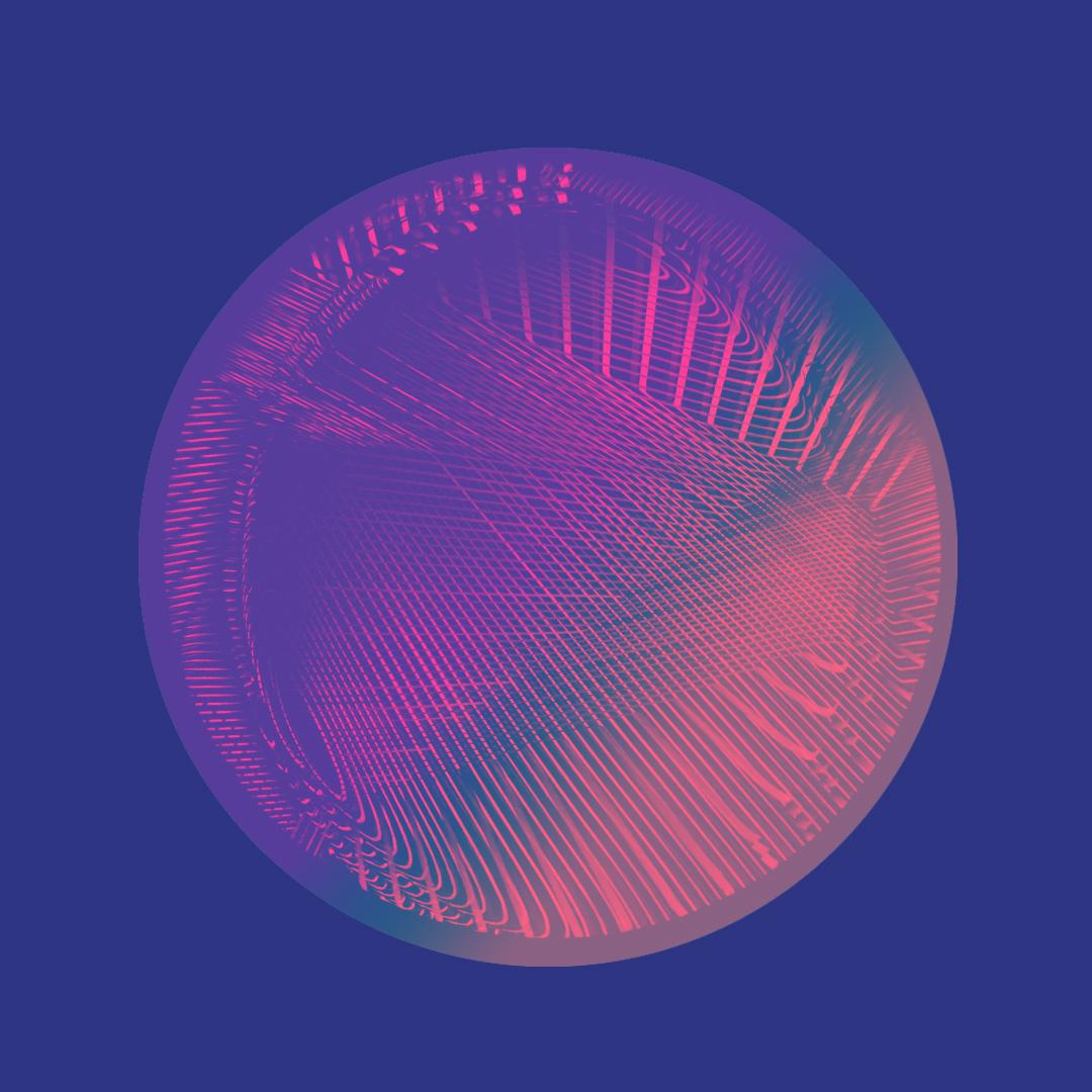 circle_high.jpg