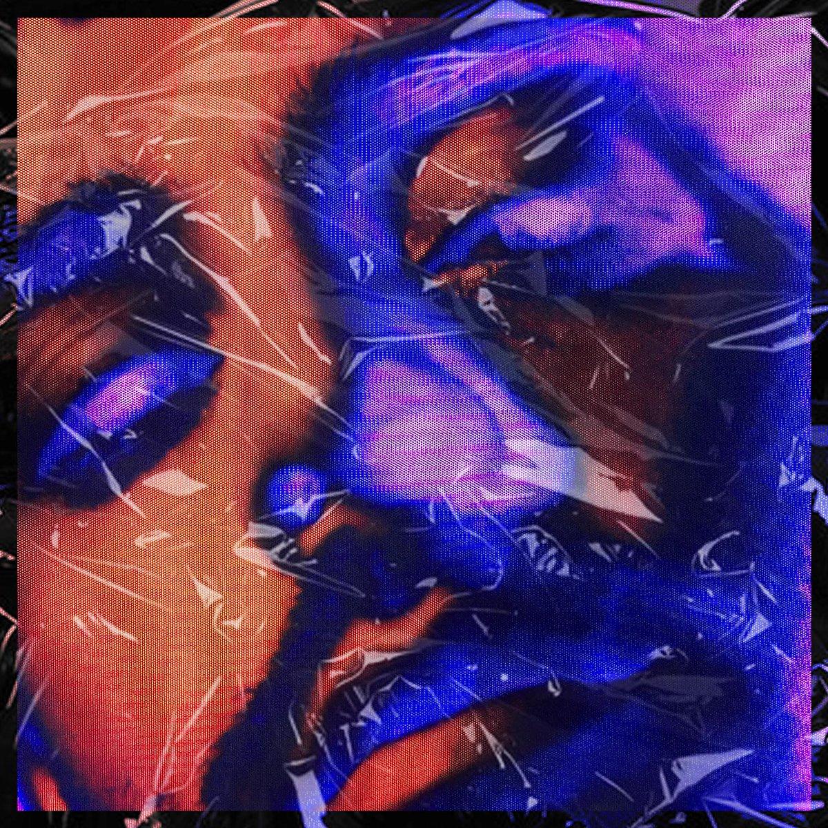 HOPIUM - I FORGET MY NAME (2019)