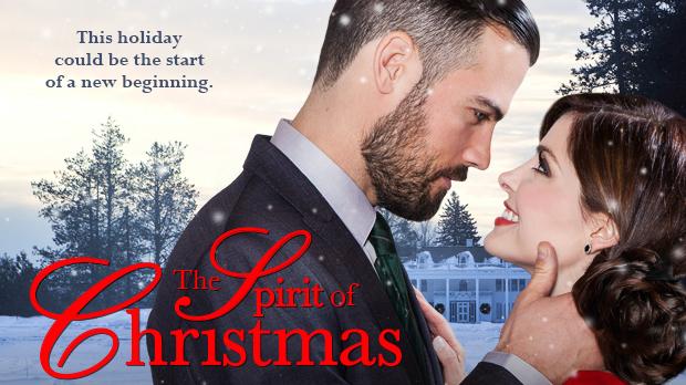 The-Spirit-of-Christmas-movie.jpg