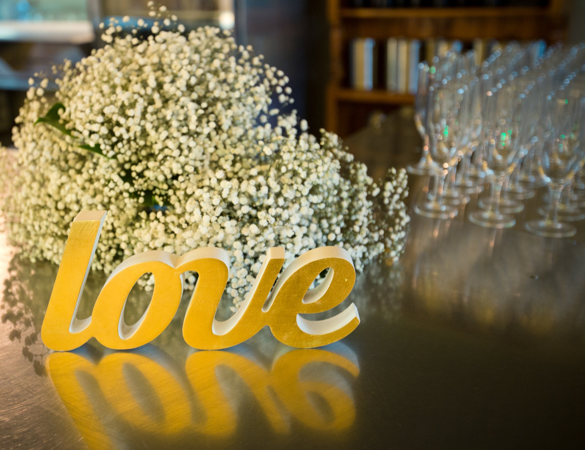 Make your Special day one to remember at Green hills Hotel - When you walk into a building you know straight away if you like it or not . The perfect wedding or function day needs that special something and we have it. Old world charm mixed with character and warmth that spraeds to all that enter . Call us to find out more.