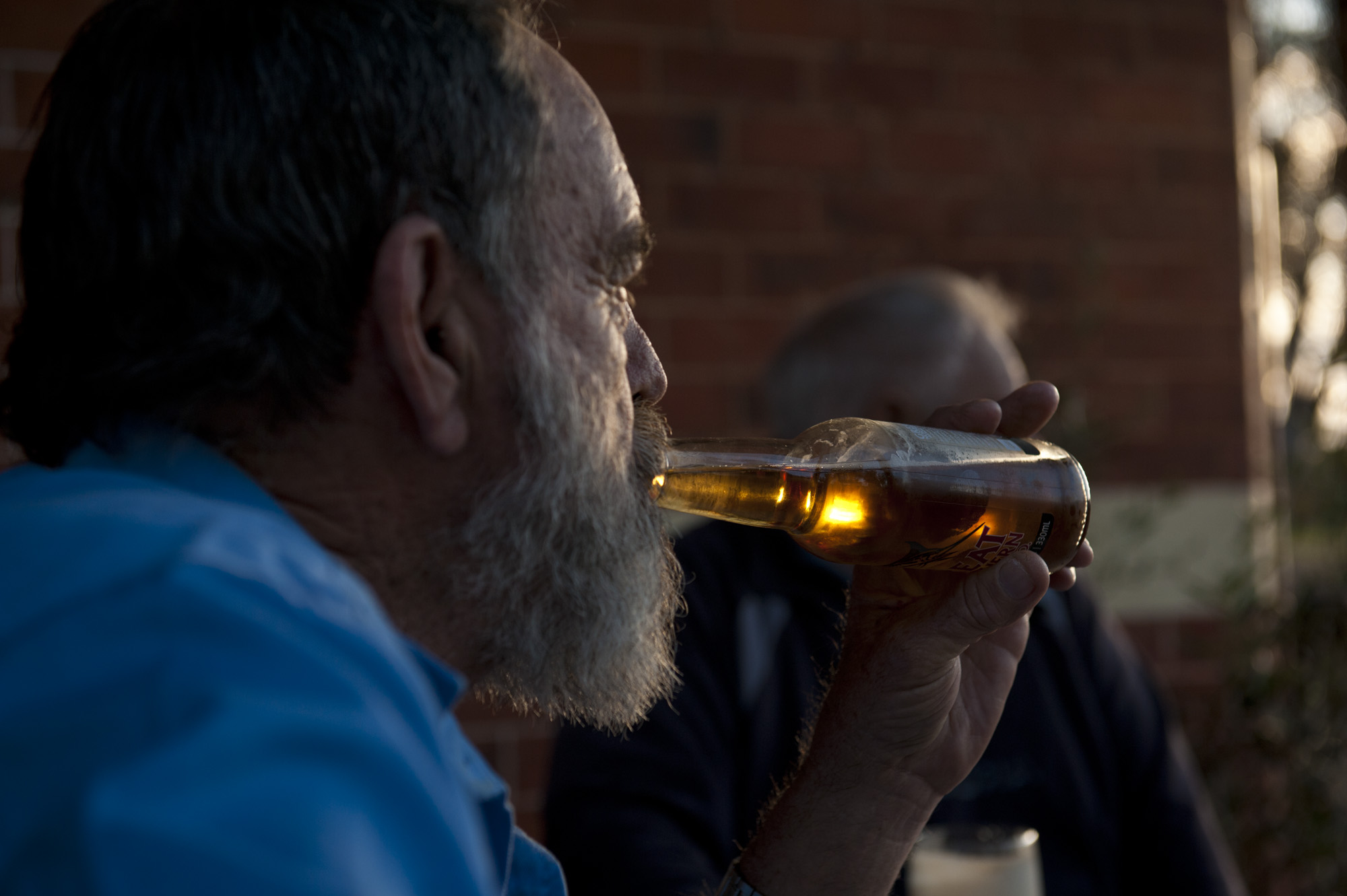 i like this one of a local drinking.jpg