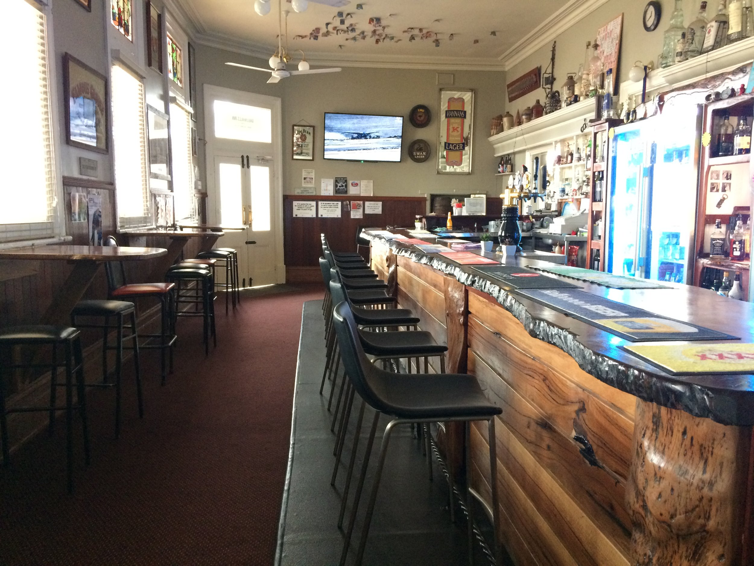 front bar 2 - Copy.JPG