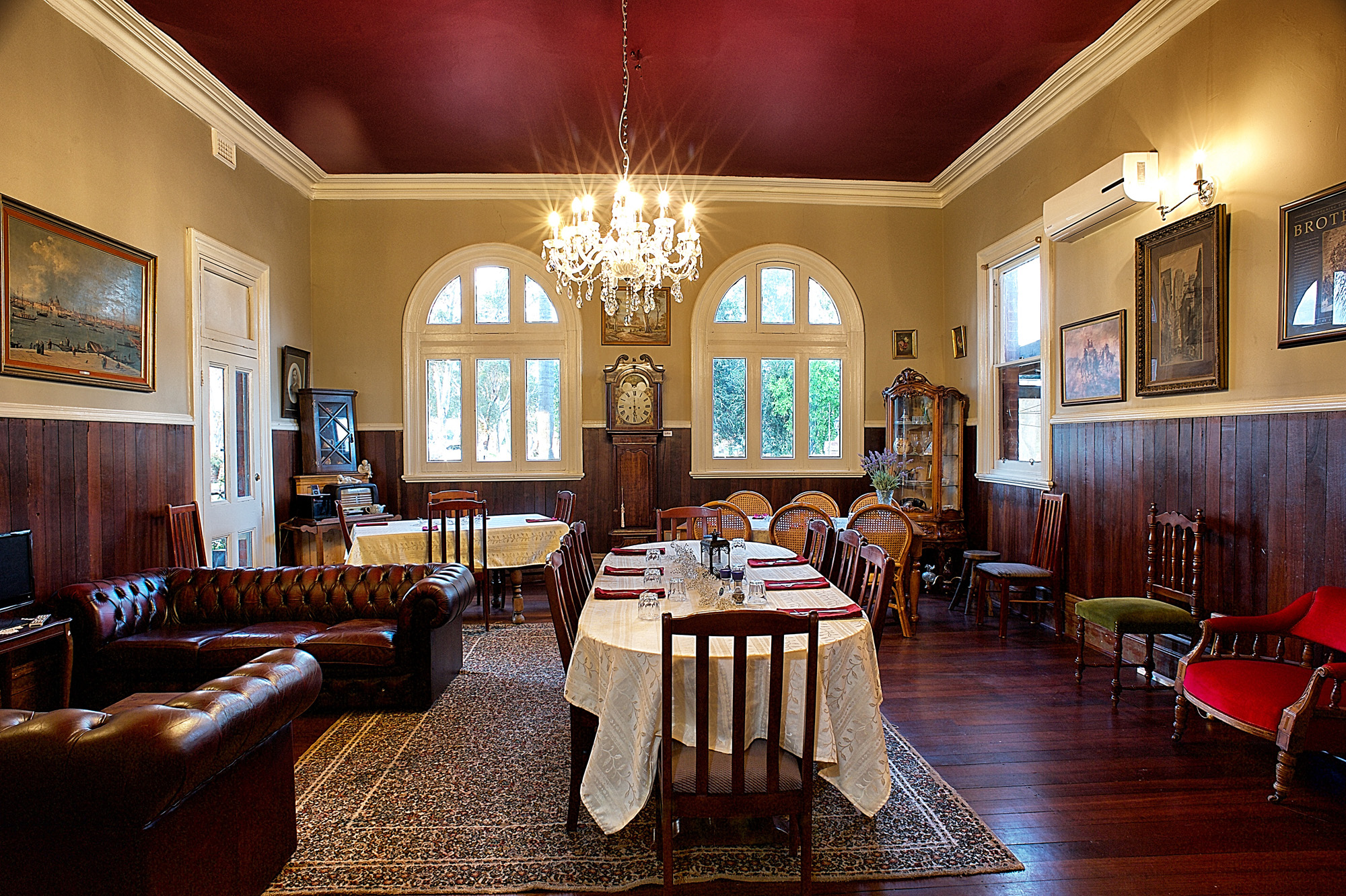 Ruby Room Dining room for casual dining or book for a group.jpg