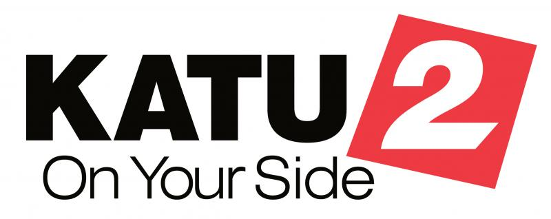 KATU_logo_with_slogan.jpg