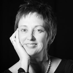 christine-smith-bw.jpg