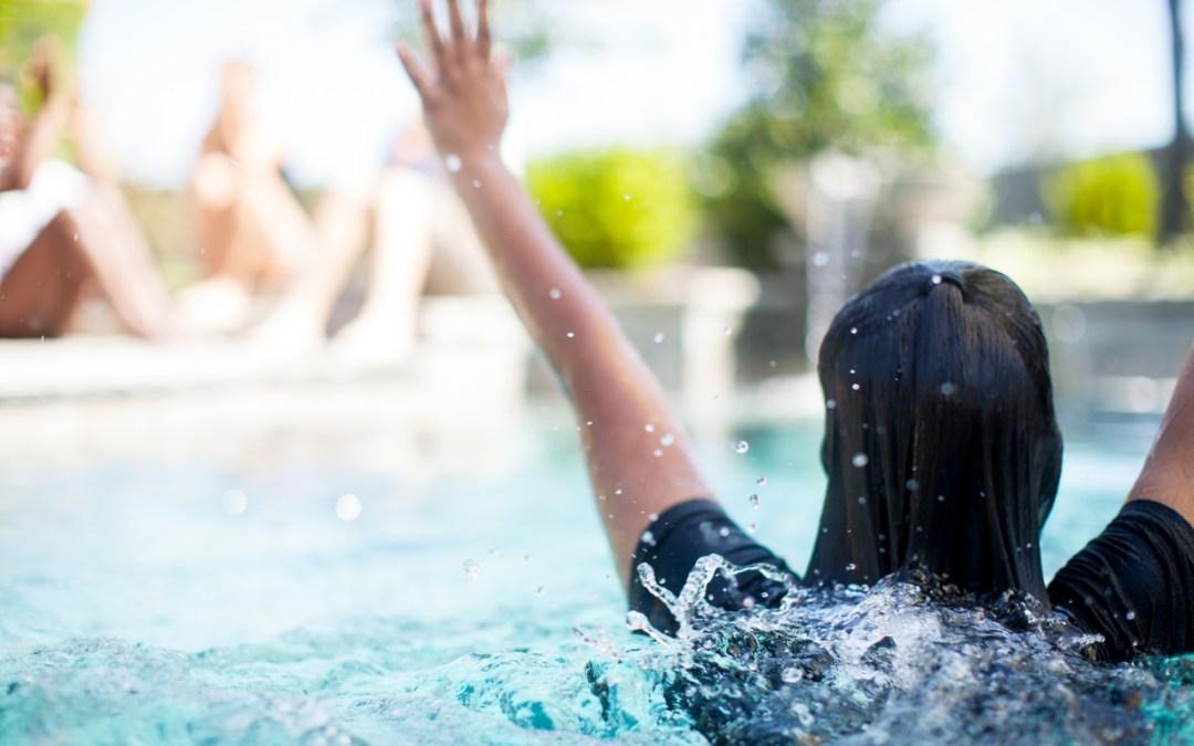 Baptism_Woman.jpg