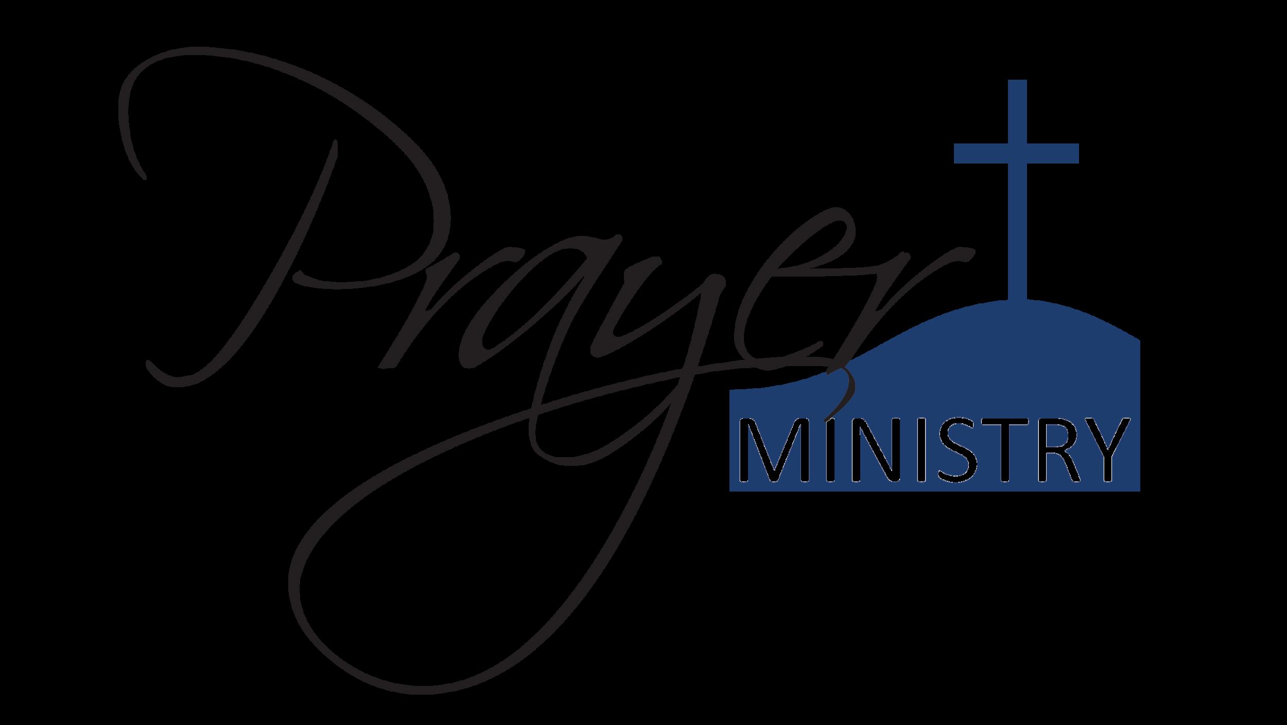 prayer ministry.png