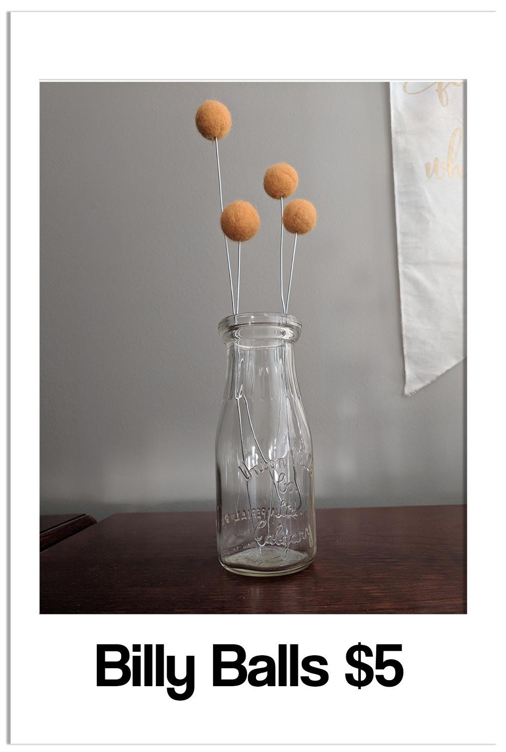 billy balls.jpg