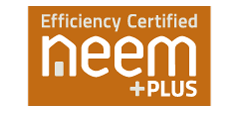 NEEM+_welcome_logo.png