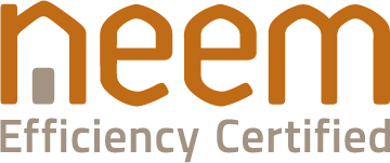NEEM_logo-tagline-web.jpg