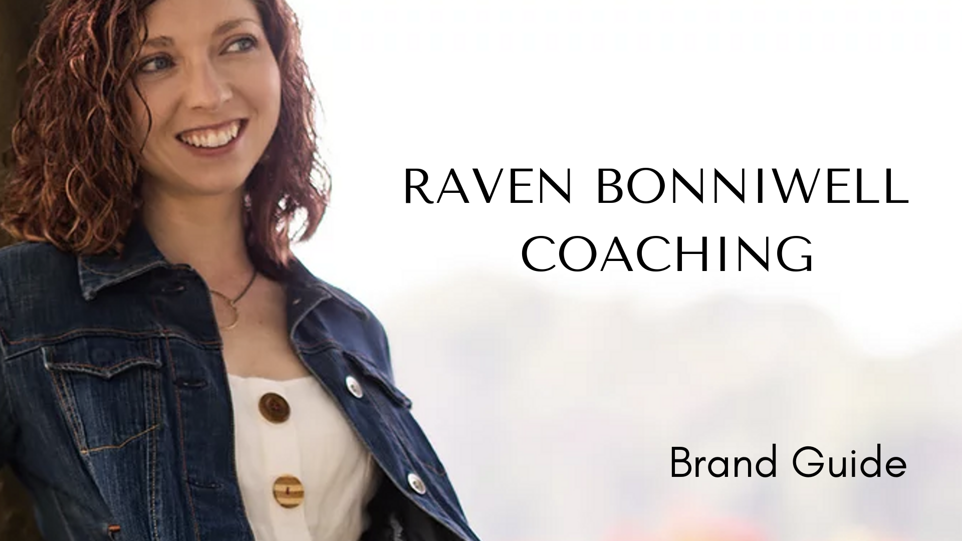 Raven Bonniwell Coaching_BRAND GUIDE (4).png