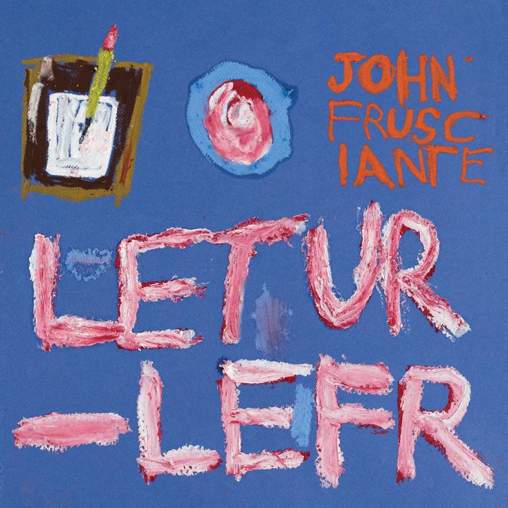 john_frusciante_letur-lefr.jpg