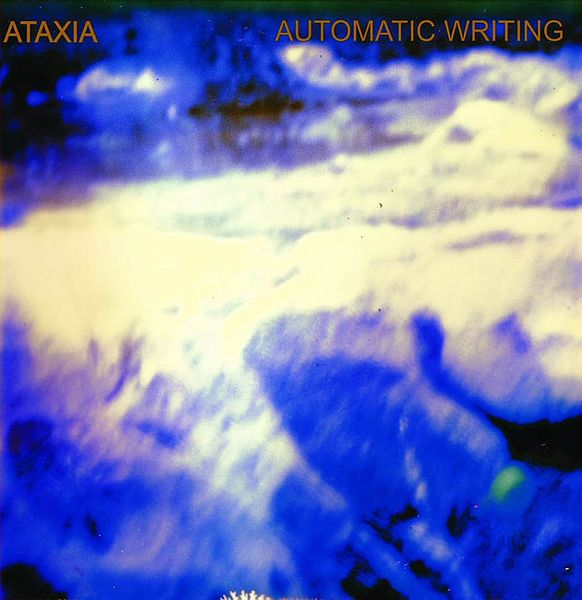 ataxia_automatic_writing.jpg