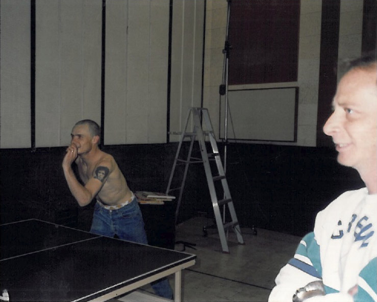 flea-michael-balzary-ocean-way-recording-studio-hollywood-1988-1989.jpg