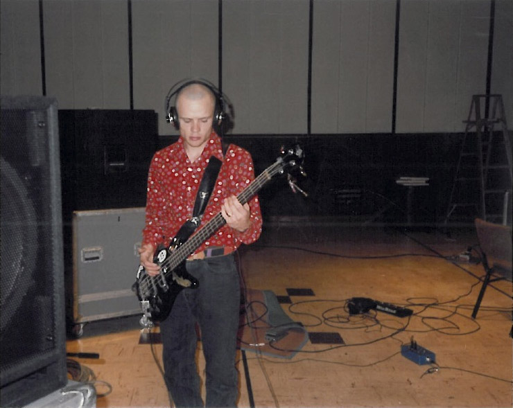 flea-recording-mothers-milk-ocean-way-recording-studio-hollywood-1988-1989.jpg
