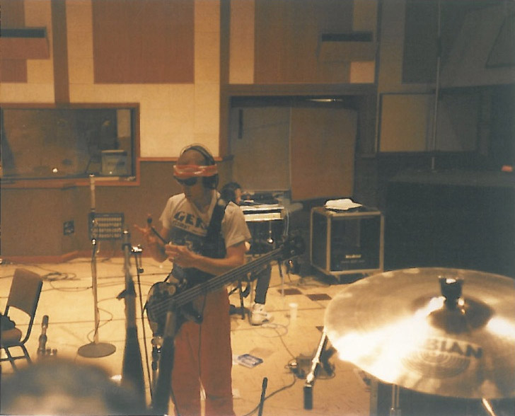 red-hot-chili-peppers-mothers-milk-ocean-way-studio-flea-hollywood-1988-1989.jpg