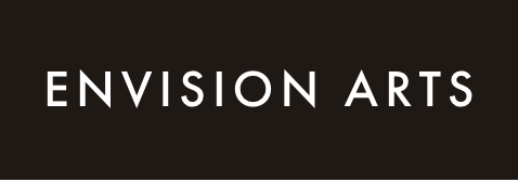 "Q&A with Envision Arts - ""Various Elements""November 11, 2018"