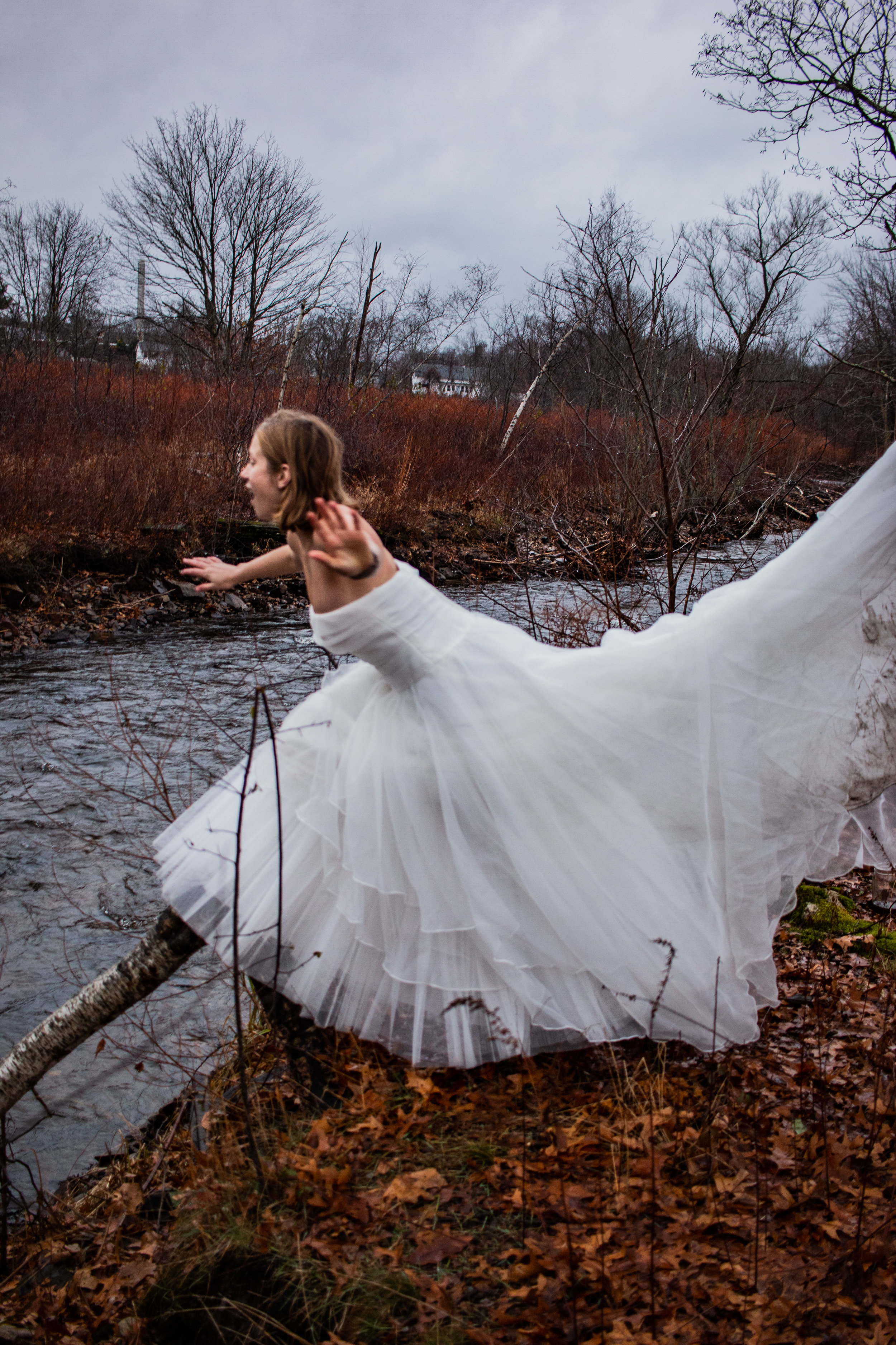 20181126 Natalie TrashTheDress (13).jpg