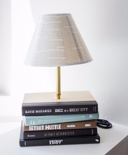 Book+lamp+450.jpg