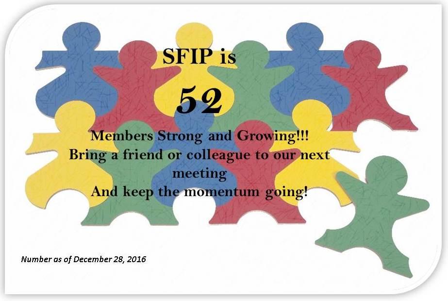 52-members.jpg