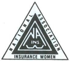 #1 - 1942 to 1996