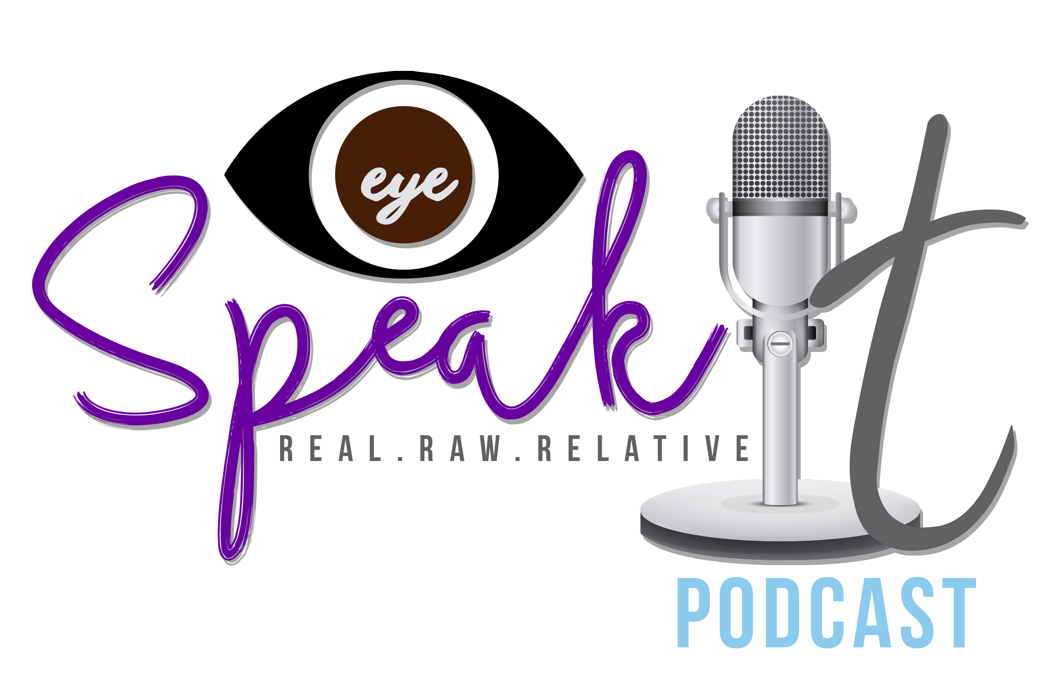 EYE speak IT logo.jpg