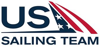 USSailingTeam_Logo