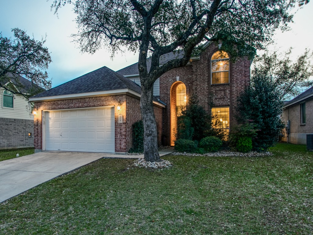 1318-alpine-pond-san-antonio-tx-MLS-1.jpg