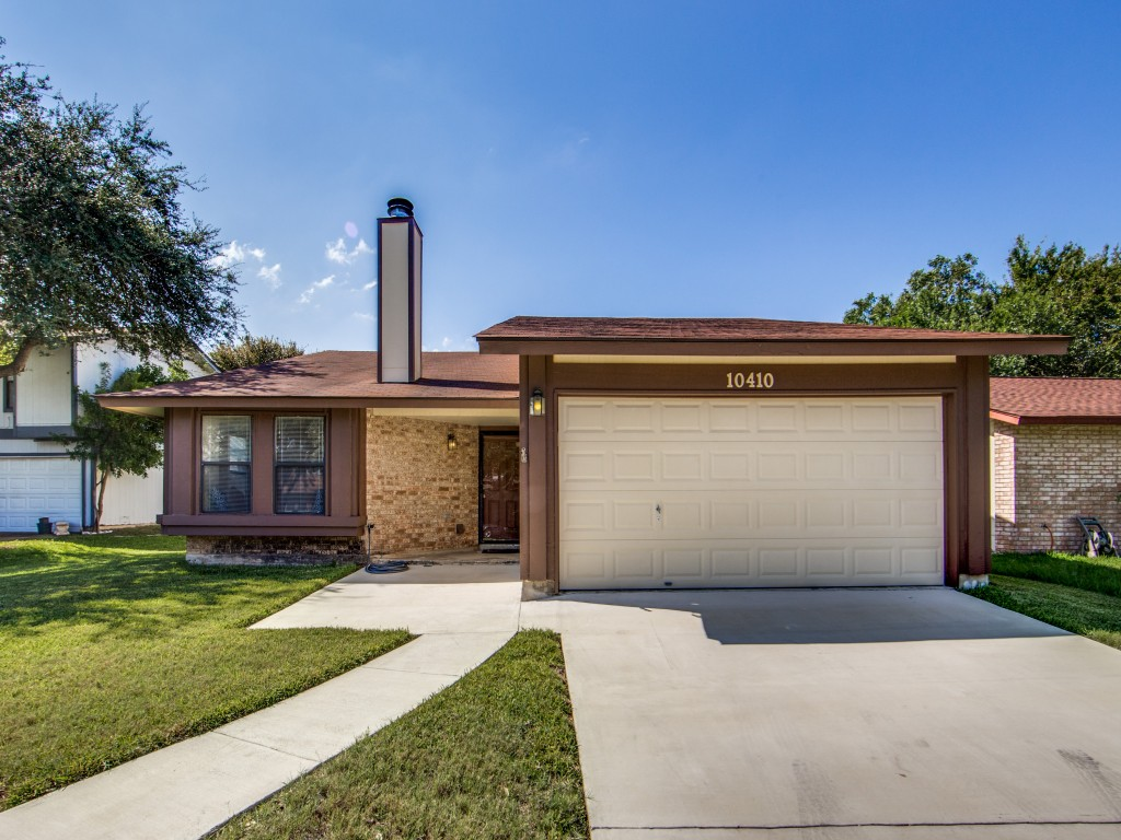 10410-eagle-fox-san-antonio-tx-MLS-1.jpg