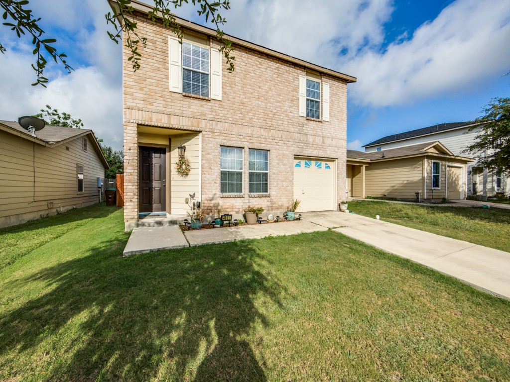 4811-pinto-creek-san-antonio-tx-MLS-2.jpg