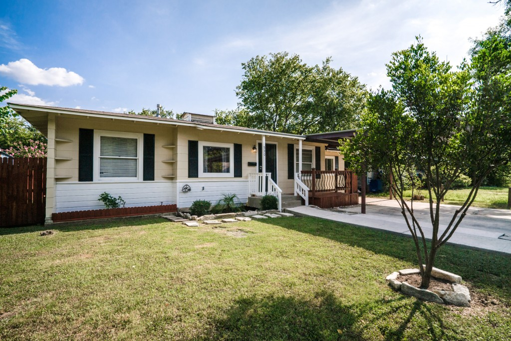 530-thorain-blvd-san-antonio-tx-MLS-3.jpg