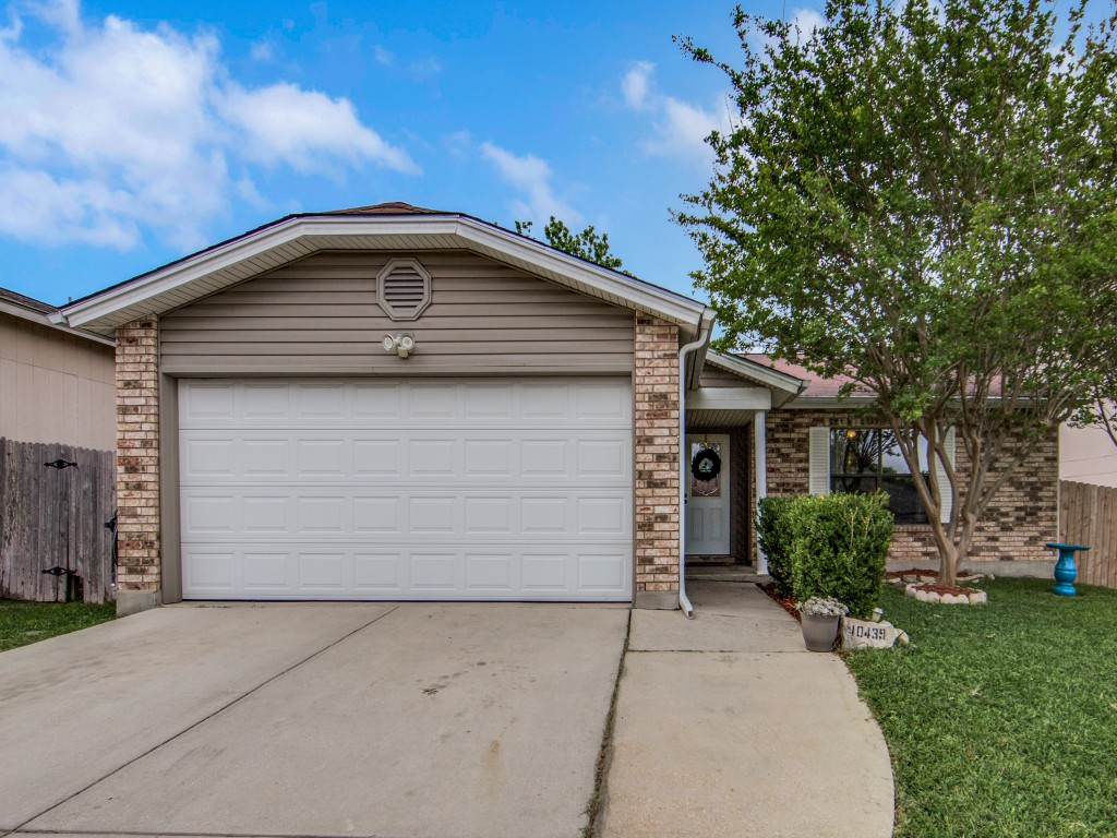 10439-alpine-village-san-antonio-tx-MLS-1.jpg