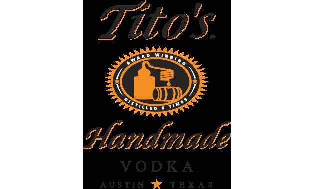 Titos_Handmade_Vodka_Logo.png