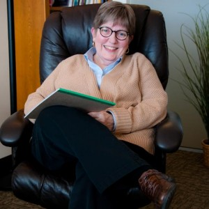 Pictured: Glenda Russell  Picture from:http://drglendarussell.com/