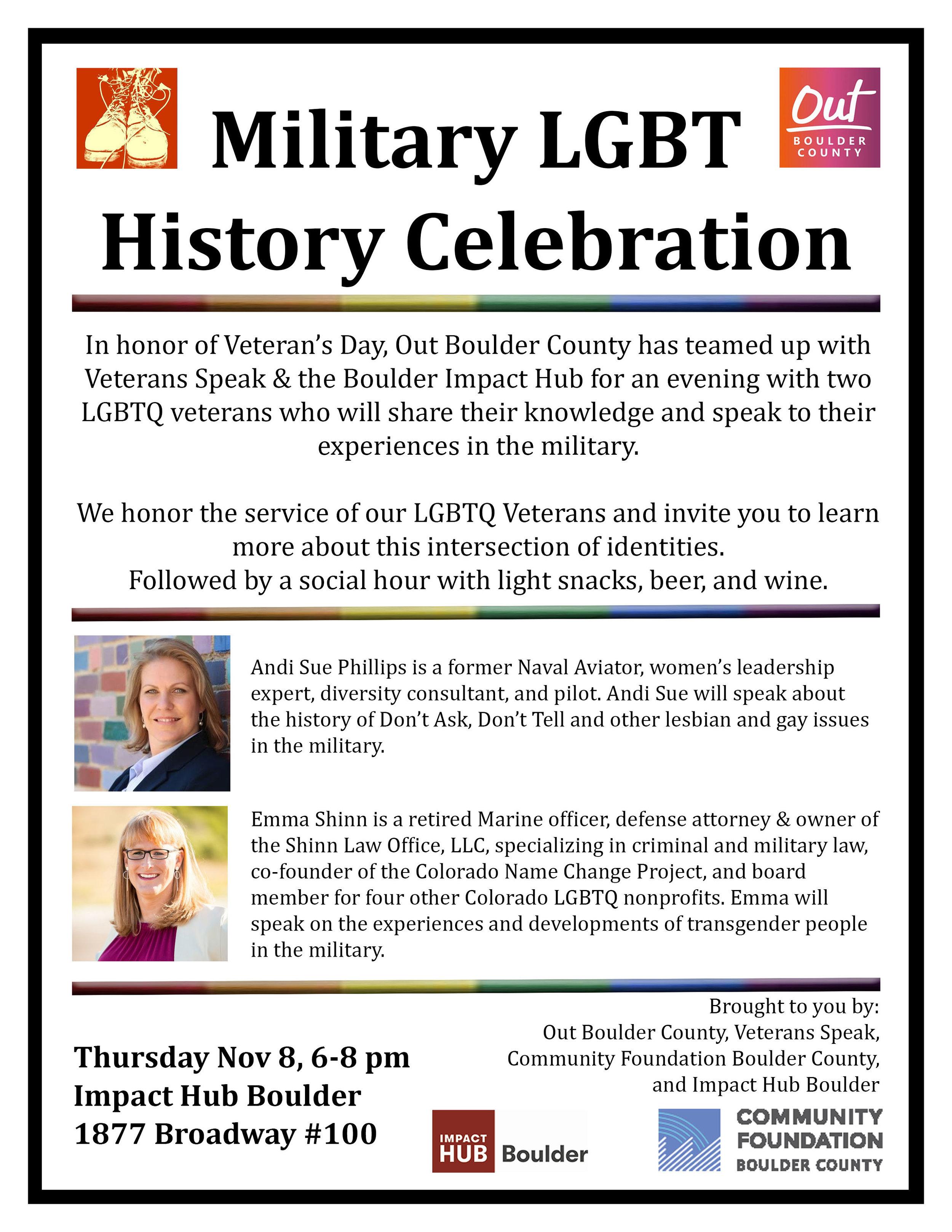 VeteransDay_LGBTMilitaryHistory_event.jpg