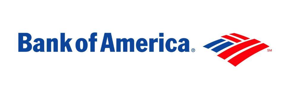 Copy of Bank of America Logo.JPG