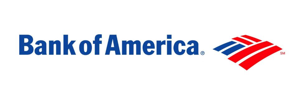 Copy of Bank of America Logo.JPG